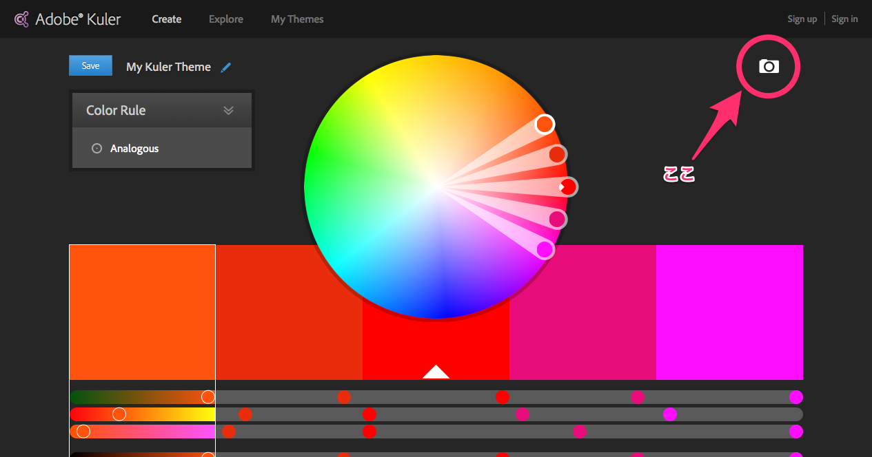 Color_wheel__Color_schemes_-_Adobe_Kuler